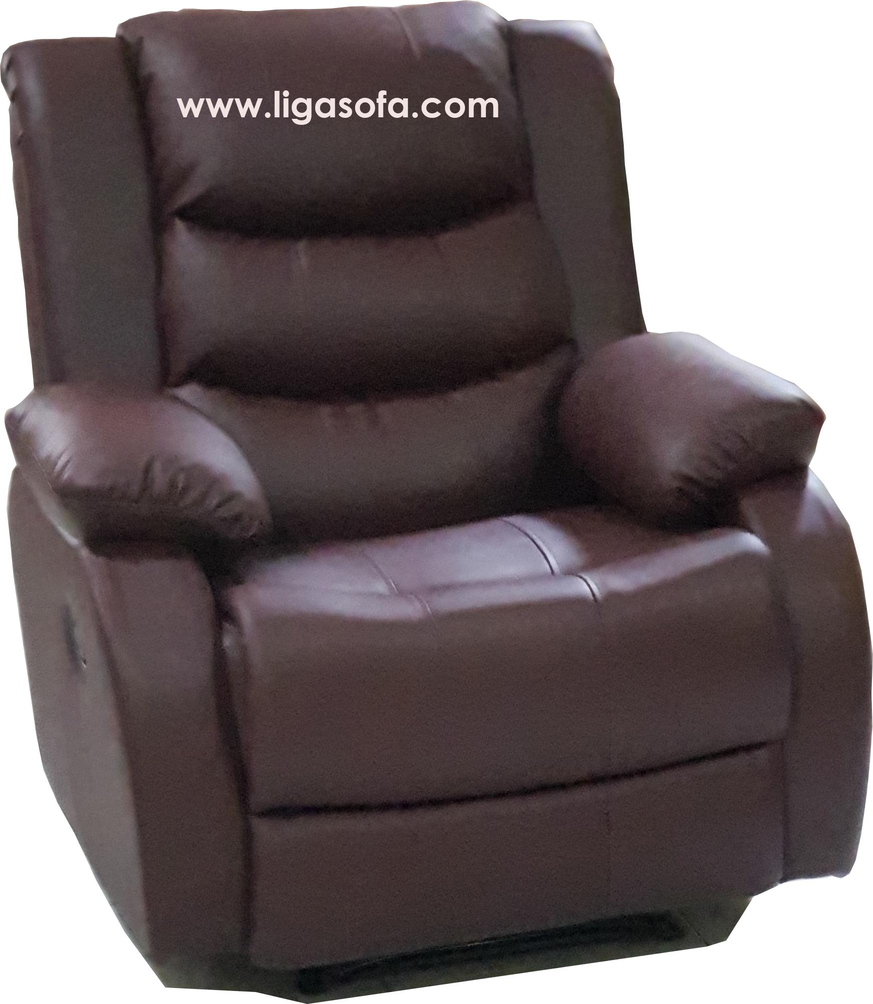 Surprising Jual Sofa Dan Service Sofa Jakarta Dgn Harga Sofa Murah Unemploymentrelief Wooden Chair Designs For Living Room Unemploymentrelieforg