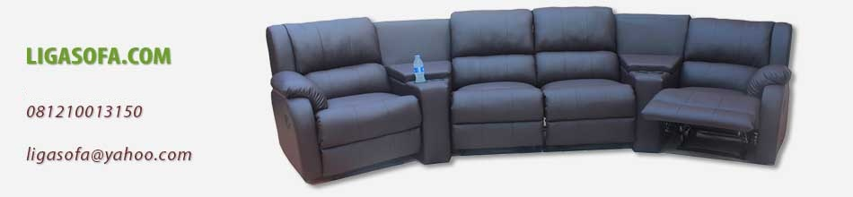 & Jual sofa dan service sofa jakarta dgn harga sofa murah islam-shia.org
