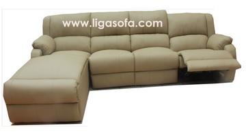 Jual Sofa Reclining Memsaheb Net  sc 1 st  Nrtradiant.com & jual sofa reclining | Nrtradiant.com islam-shia.org