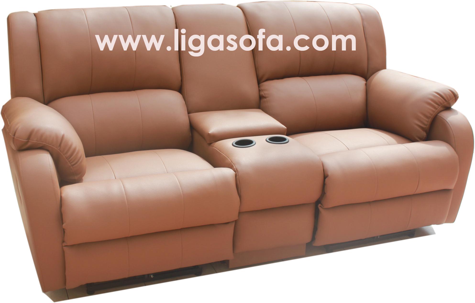 Jual Sofa Dan Service Jakarta Dgn