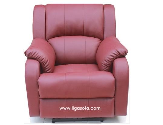 Jual Sofa Dan Service Jakarta Dgn Harga Murah  sc 1 st  memsaheb.net & Jual Sofa Reclining Seat | memsaheb.net islam-shia.org